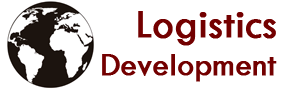 Logistics Development
